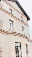 Продается дом на 12 ст.Б.Фонтана общей площадью 700/360/30 кв.м., построен из кр 62741