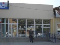 Аренда г. Могилев-Подольский, ул. Ставиская, 41 (Винницкая обл.), площадь - 146, 64769