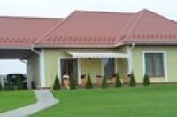 Продается новый современный жилой одноэтажный дом со всеми удобствами.В доме сиг 62757