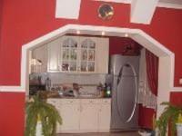 СДАМ посуточно особняк в курортном Берегово,500 метров до термального бассейну.Д 62851