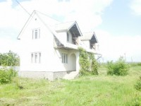 Продається новий будинок. Околиця м.Ужгород, с. Розівка, вул.Кільцева 42.Електри 62885