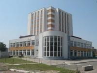 Продажа торгово - административного комплекса в г. Черкаси (Юго - Западный район 64899