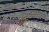 Продам земельный участок у Днепра гос.акт  ( ОСГ )  1,00 га.   Херсонська област 63509