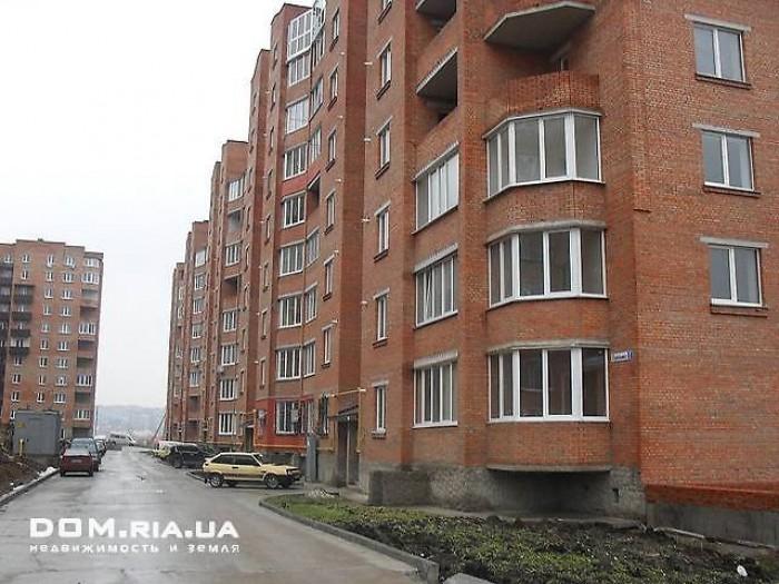 Продам 2-х комнатную квартиру в г. Хмельницкий, р-й Газконторы, новострой, дом с 61478