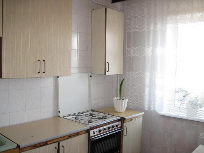Станьте владельцем классной квартиры с редчайшим панорамным видом8 причин - поче 61509