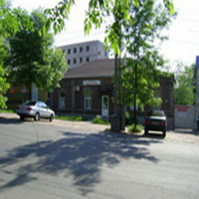 Нежилое помещение, магазин, офис, салон, центр г.Мариуполь, 178 кв.м., ор-р – Др 64259