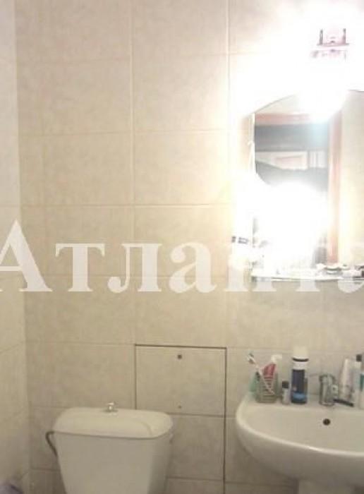 Продается 2-х комнатная квартира на Проспекте Шевченко 4/4 эт., сталинка общей п 61554