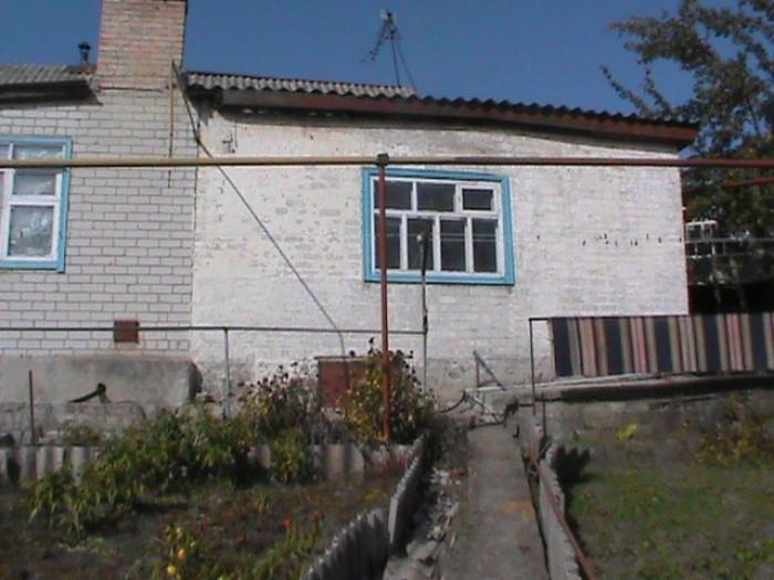 Продается дом по ул.Котовского, 185 (р-н школа 5). Общая площадь 81,2 кв.м., жил 62199