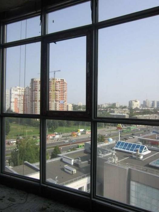 Продам квартиру в ХарьковеПродам квартиру в новострое бизнесс класса (сдача сент 61608
