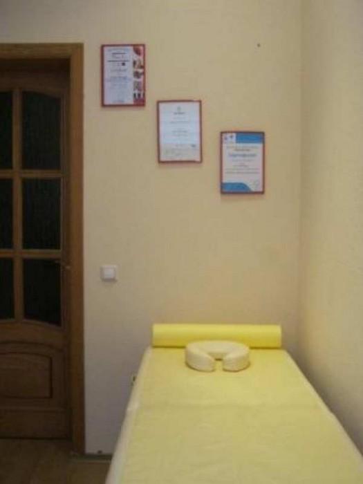 Аренда кабинета ногтевого сервисаИщу партнера для совместной аренды, есть отдель 64314