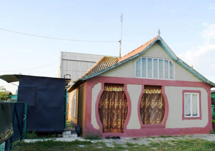 Продается дача на курорте Катранка. Торг уместен. (067)4838865 Полина 62229