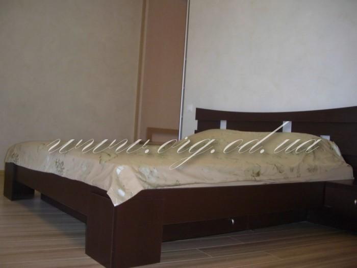 Id 54 2-ком. в Аркадийском дворце. S90метров+терраса, 812 этаж. Кухня-студия, сп 61662