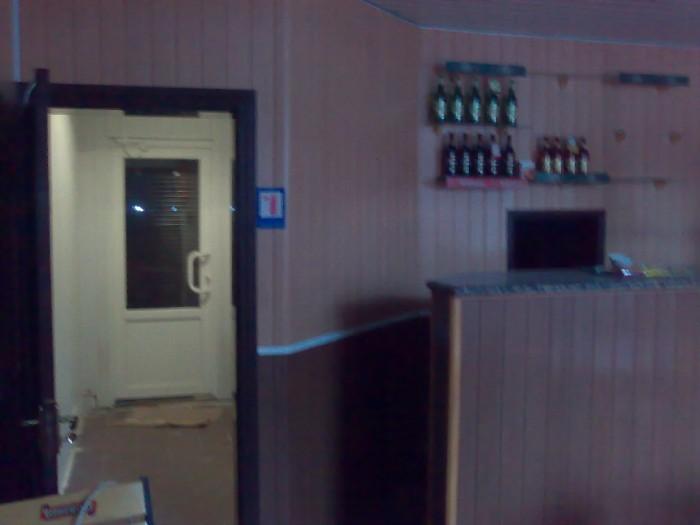 Продам нежилое помещение на рынке пос. Жуковского, ул. Проскуры. 35 кв.метров, в 64333