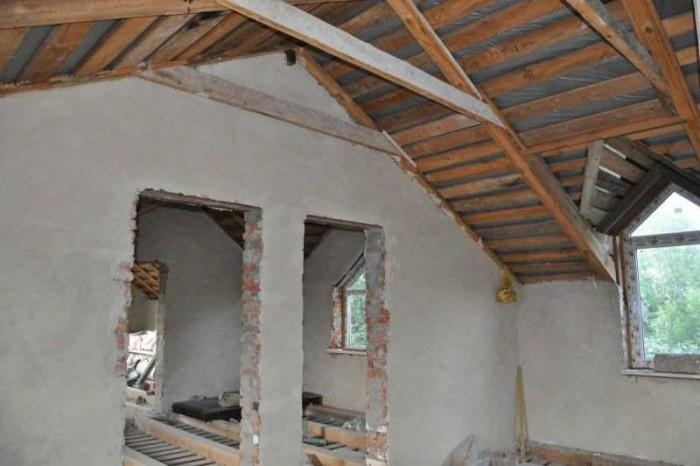 Продается дом в отличном районе Харькова от хозяинаДом в отличном районе Харьков 62242