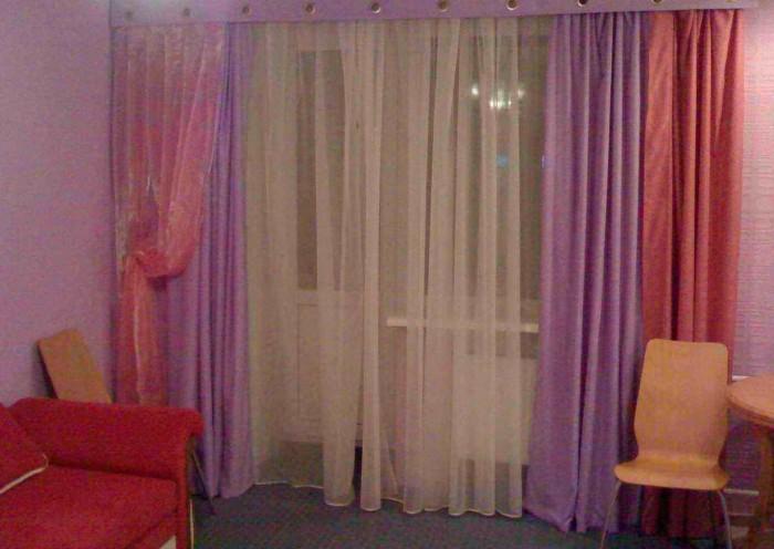 ПОСУТОЧНО в центре Чернигова сдам 1-но, 2-х комнатную квартиру (возле гост. Укра 61706