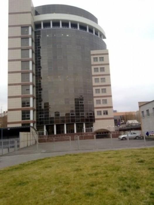 Представительский офис в самом центре! г. Днепропетровск, ул. Московская 17а.- П 64355