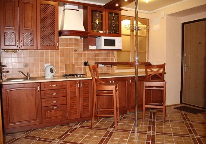 2-комнатная квартира по ул.Староеврейской, с изолированнными комнатами в самом и 61722