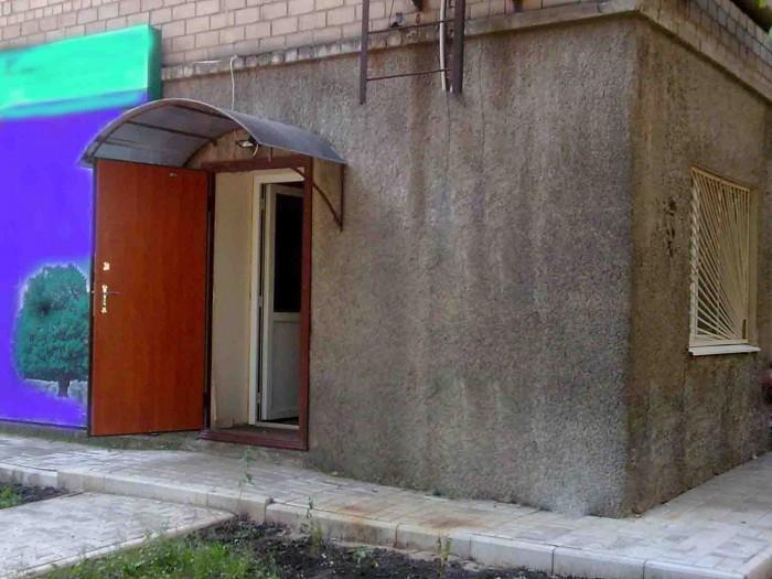 АРЕНДА  ПРОДАЖА  в Калининском районе около ДС Дружба под САЛОН, МАГАЗИН, ОФИС.  64387
