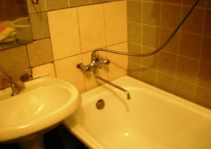 Сдам 3-комнатную квартиру посуточно, почасово, понедельно в г. Ровно, 175грн./су 61791