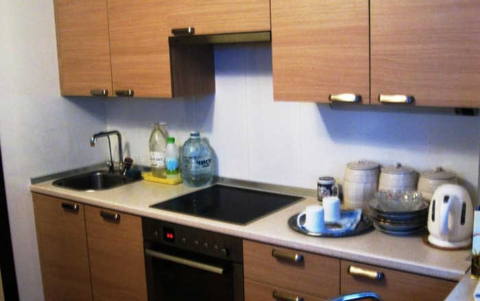 Предлагается в аренду 2-х комнатная квартира на ул. Кирова. (Консоль) Квартира э 61829