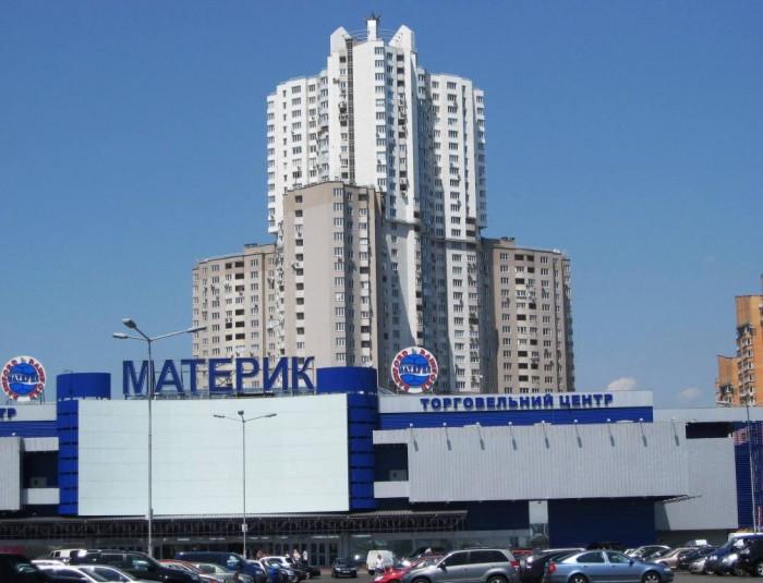 Предлагается в аренду видовая 3-х к.кв. бул.Франко(консоль),5й этаж, ОП-97м.кв.К 61830