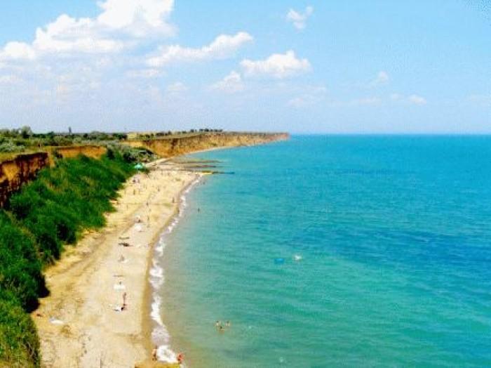 Отдых в Андреевке (28 км от Севастополя)!!! Приглашаю вас отдохнуть у нас-без по 62299
