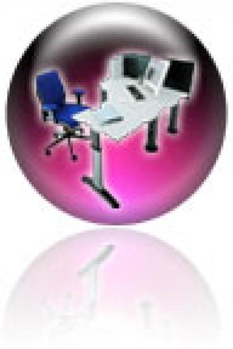 Сдам офисное помещение в  центре Броваров .Алла.096-3472061. 64410