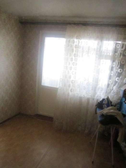 Продам 3х комн. квартиру в Одессе М. Жукова3/5, 48/35/6.Кухня 6 м, 3 комнаты 17+ 61843