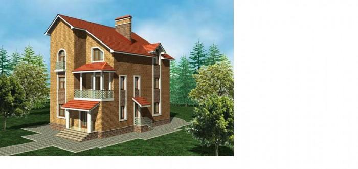 Срочная продажа! Участок в центре Донецка под строительство жилого дома или мини 63183
