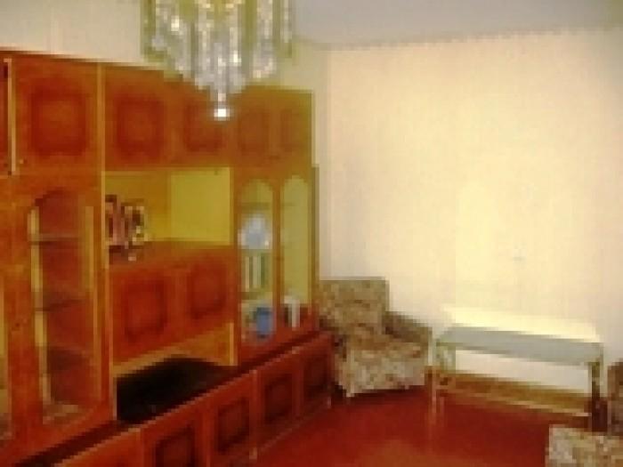 ПРОДАМ 1-комн.кв. в г. Черкассы, район Черёмушки, на 3 этаже 5 этажного дома. 33 61904
