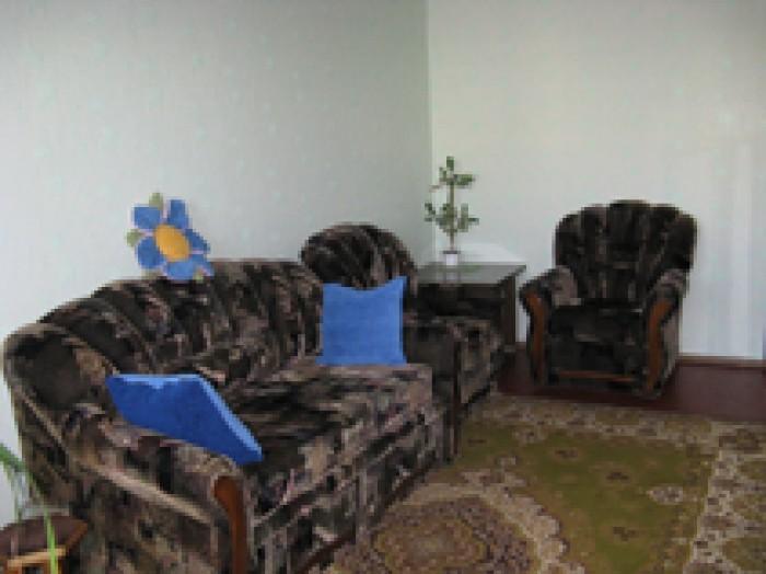 Сдам 1-3 ком. квартиру в Черкассах. Цена: 1600-15000грн. База квартир Черкассы а 61907