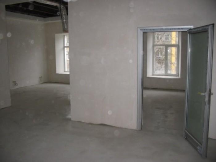 4 офисных помещения находится на 2-3 этаже в здании бизнес-центра Морской, котор 64455