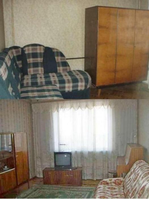 Продам 4 к квартиру на Одесской за КЛАССОМ в высотном доме, 11/16. Отличное жило 61996