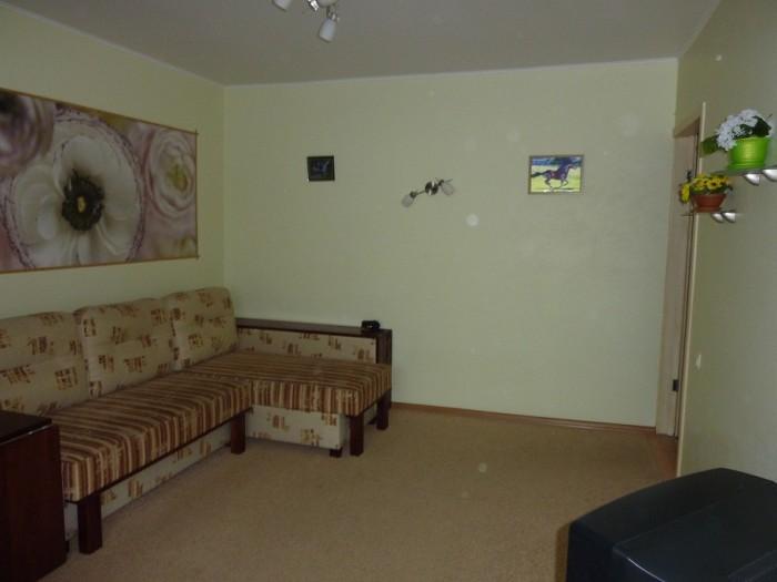 Уютная красивая квартира Посуточно у парковой зоны отдыха и пляжа Лузановки в Од 611001
