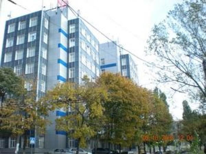 Арендный бизнес! Бизнес центр класса В, Украина, г.Харьков,  пр. Гагарина (центр 64495
