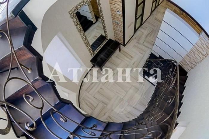 Продается дом на Д.Донского 2009 г.п. 2 этажа общей площадью 226.4/99.6/20.5 кв. 62413