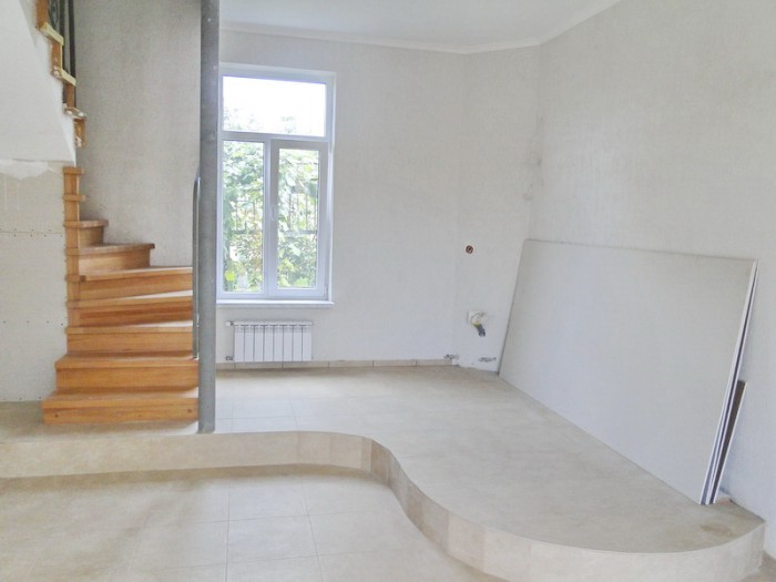 Продается новый дом на Алмазной 2012 г.п., 2 этажа, 140/70/20 под внутреннюю чис 62421