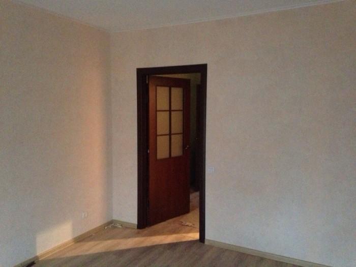 Продается 1-но комнатная квартира с ремонтом в пгт. Ворзель, ул. Советская 17. Н 611119