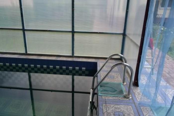 Продается шикарный дом в кооп. Світанок, с. Чапаевка, Черкассcкой обл. 2-ух этаж 62445