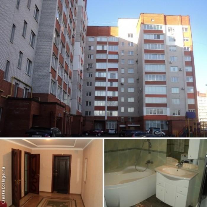 На продаж виставлено квартиру в одному з найкращих будинків м. Хмельницького що  611173