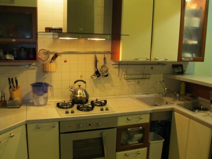 Продам 2-комнатную. квартиру  на Победе-5. Мандрыковская 338.  8/10 этажного кир 611180