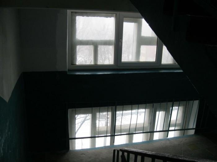 Продам 3-к квартиру на Соколе-2, косметический  ремонт, все комнаты в раздельные 611181