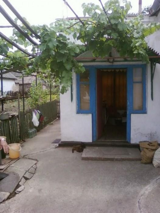 Продаю дом 8,57,5 м, 4 комнаты в жилом состоянии в Аршинцево (р-н Телецентра), п 62474