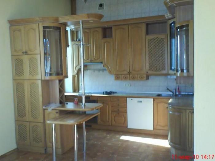 Продам 3-х этажный дом п. Флоринка, 2 км. от Алексеевского рынка рядом с Родичам 62484