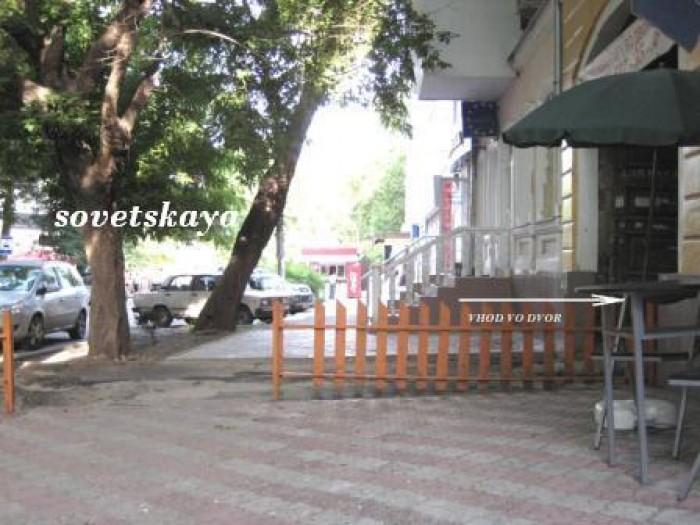 Собираетесь посетить город Николаев, а остановиться негде,  предлагаем обратитьс 611213