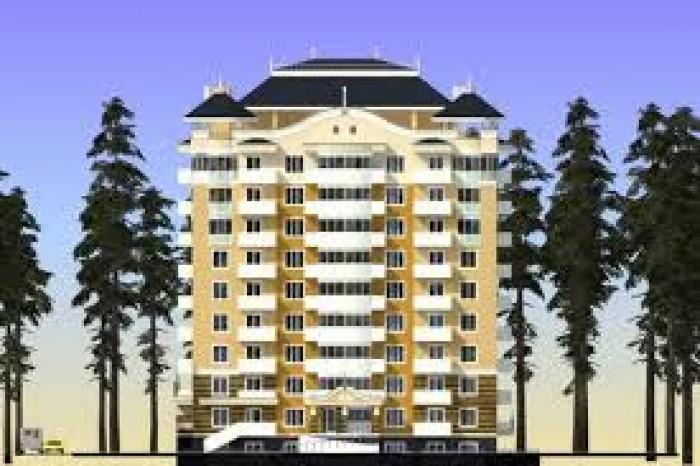 Срочная продажа двухкомнатной квартиры по фиксированной цене в гривнах  в Жилой  611234