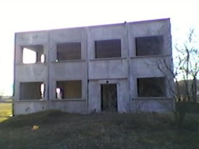 Продам земельный участок 0,9га в п.Китайгород (Царичанский район). Рядом лес, ре 63295
