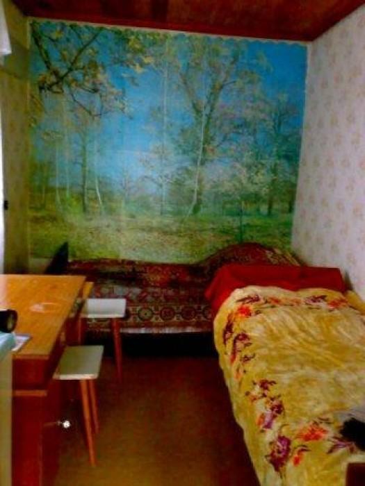 Продам 2х-этажную приватизированную кирпичную дачу 12 км от города с.т. Бугский, 62504