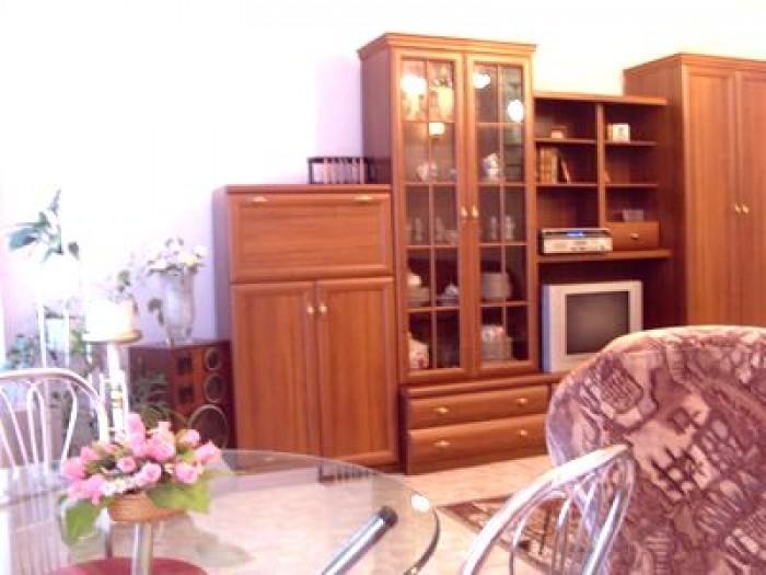 1-2-3-4-комнатные квартиры посуточно 150-450грн  т. 067 5892707, 063 9896027Одно 611257