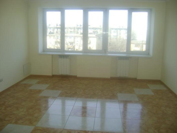 Продается комфортабельный офис, 460 кв.м., в центре г.Мариуполь,  ориентир – Сту 64580